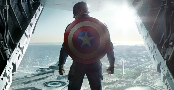 Captain_Ameri5ca_The_Winter_Soldier_Teaser_poster_2