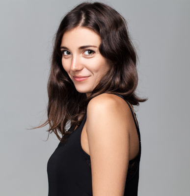 Anna Sargeant