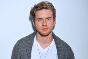 "Introducing Chris Brochu's ""Life"""