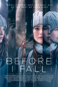 Before I Fall 2