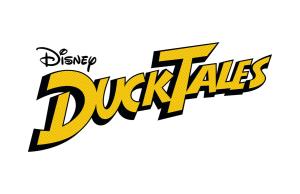 ducktales_2017_-_logo