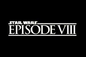 star-wars-episode-viii-2017-preview-mjuw0pq0iysxpjylsqghyq7k9ide8olqunqx4vtw54