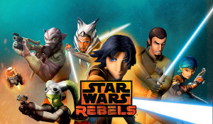starwars-rebels_01-bd16ae8cbf70