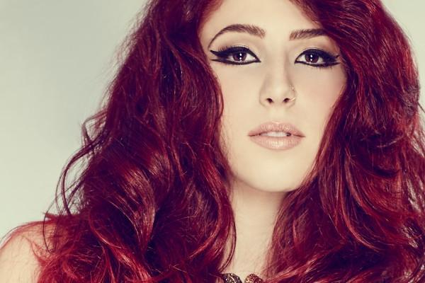 Haley Ballard (1)