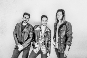 Drawing North's Jake Allen on Their Upcoming EP