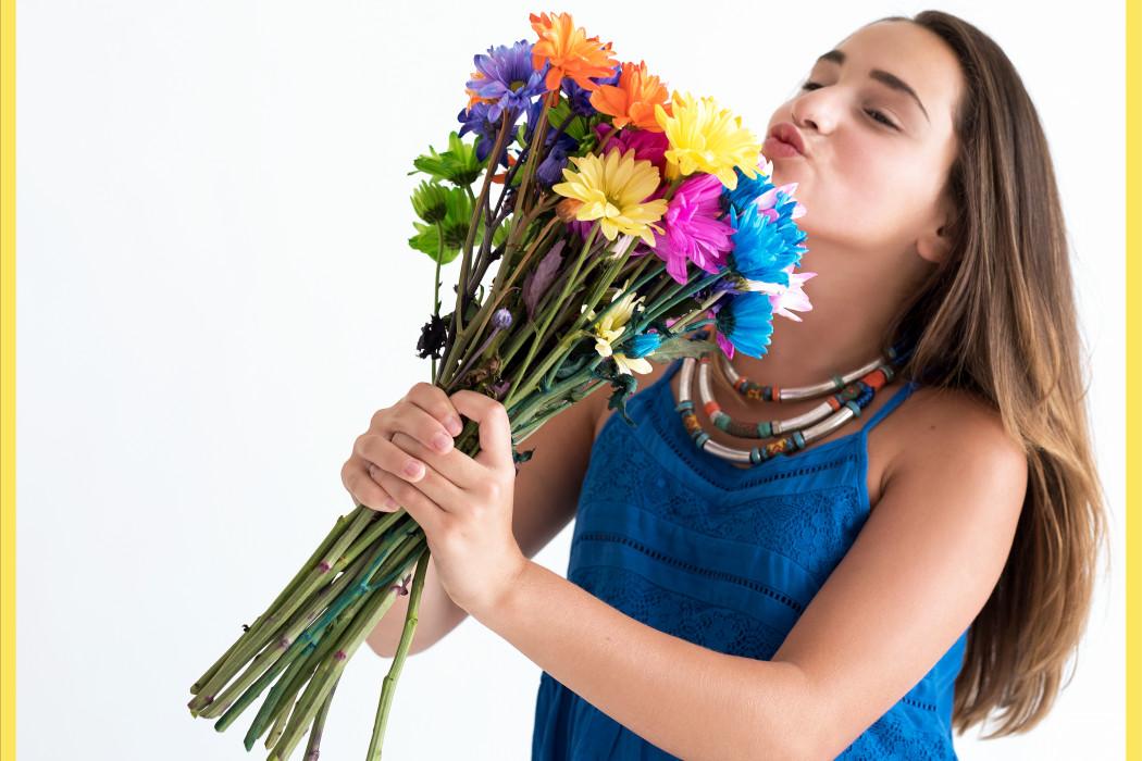 Giovanna Cappetta MonarchPR bouquet Y