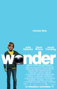 FIN04_Wonder_1Sht_Payoff_VF
