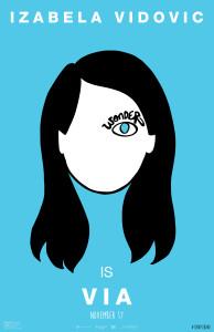 wonder-Via Character Poster_rgb