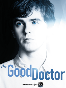 1041642-the-good-doctor-2_828x1104