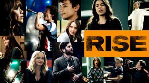 2017-0514-RISE-NBCUXD-responsive-ABOUT-1920x1080