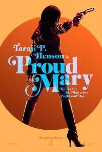 Proud_Mary