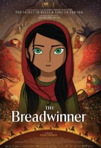 TheBreadwinner_Poster