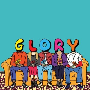chloe-bodur-glory