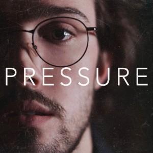 Pressure-SinglePic