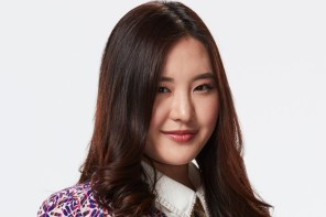 Megan Lee on Continuing to Find Her Voice