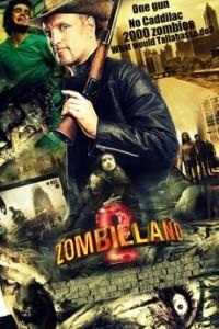 268380-zombieland-2-0-230-0-345-crop