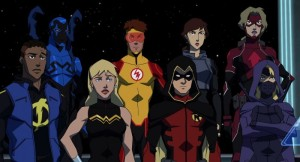 The-Team…for-now-Young-Justice-Ssn-3-e1530201704180-700x380