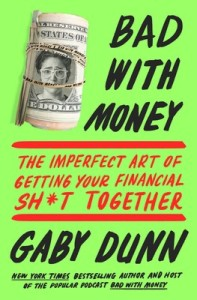 bad-with-money-9781501176333_lg