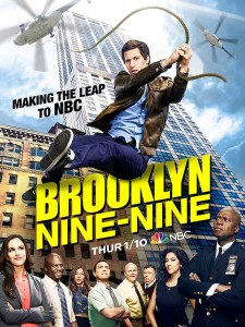 rs_770x1024-181214153110-1024x770.brooklyn-nine-nine-key-art-lp.121418