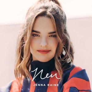 JennaRaine3