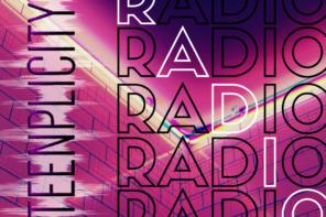 Teenplicity Radio – January Mix