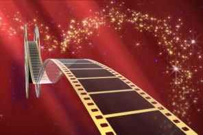 Highkey, Lowkey, No Key Christmas Movies